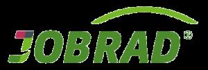 Logo Jobrad II