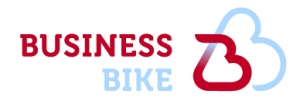Logo Businessbike