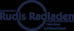 Rudis Radladen GmbH