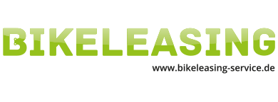 Logo Bike Leasing