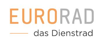 Logo EuroRad
