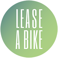 Vektorgrafik_Lease a Bike