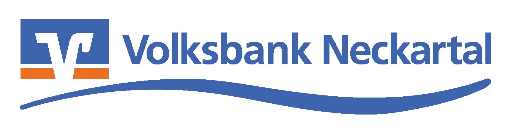 Logo VB Neckartal