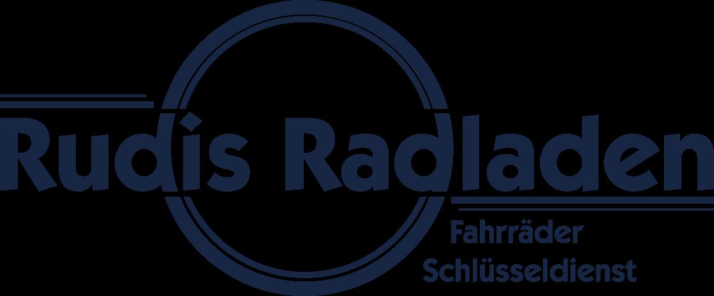 Rudis Radladen