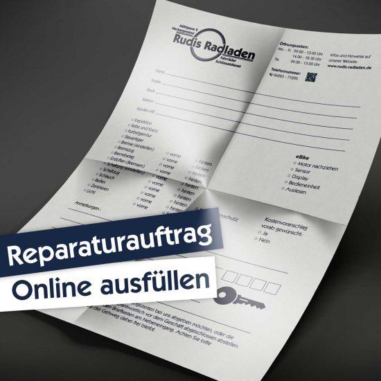 Reparaturzettel-Rudis-Raladen-neu