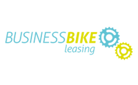 Logo Bussiness Bike